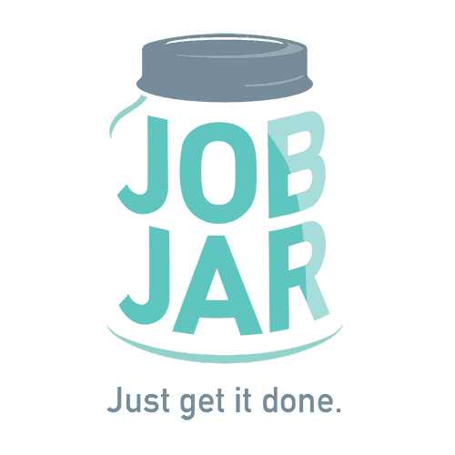 JobJar-Logo-01.png