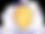 Super Skilled Doer Badge Icon - Wrench Badge Icon