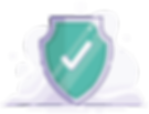 Verified Badge Icon png