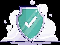 Verified Badge Icon
