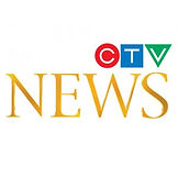 CTV_NEWS-300x300.jpg