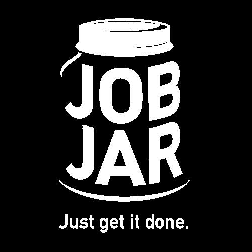 JobJar-Logo-02.png