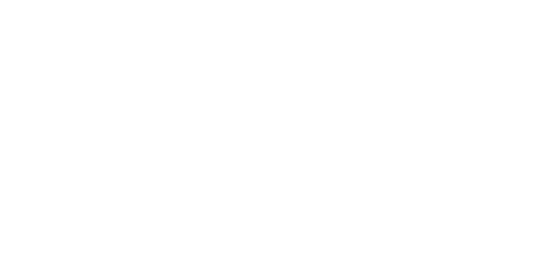 JobJar-Logo-04.png