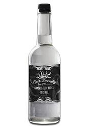Vodka Bottle Image.jpg