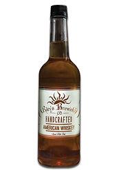 Whiskey Bottle Image.jpg