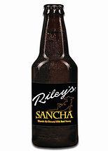 Sancha Update Label Bottle Image.jpg