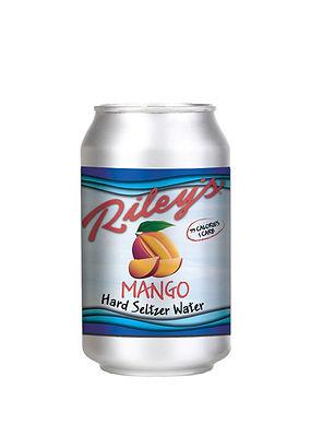 Mango Seltzer Water.jpg