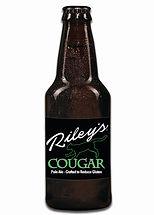 Cougar Bottle Image.jpg