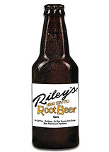 Soft Root Beer Bottle Image.jpg