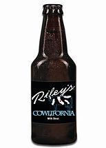 Cowlifornia Bottle Image.jpg