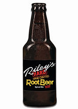 Hard RootBeer Bottle Image.jpg