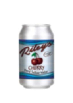 Cherry Seltzer Water.jpg