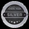 State Fair Award.png