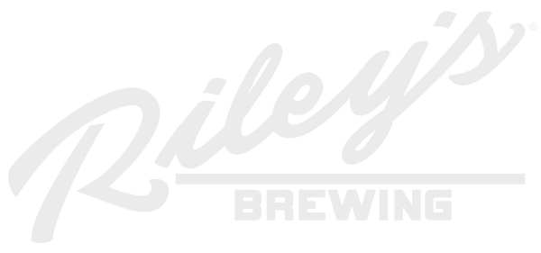 Riley's Logo 2018.png