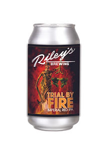 Trial By Fire Can.jpg