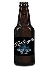 DropKick Bottle Image.jpg