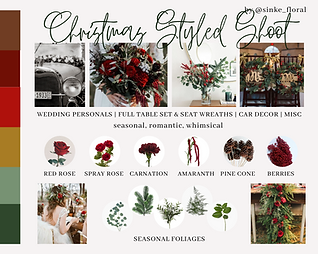 Christmas Styled Shoot.png