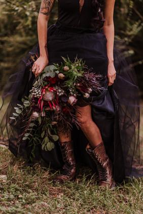 📷 Monica Cassell Photography