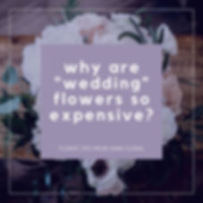 Florist Tips- Instragram Posts.jpg