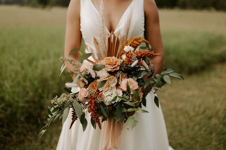 Tori _ Tree Haven Bridal Session _ Simms