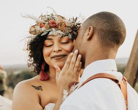 📷 Sariah Monique Photography