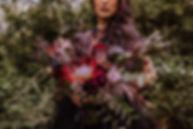 Bride- Bouquet.jpg