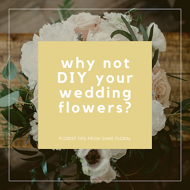 Florist Tips- Instragram Posts.png
