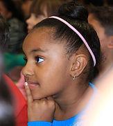 Preschools in Fulshear TX