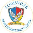 Louisville Montessori Prep School | Best preschools in Fulshear, TX