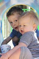 Preschools in Katy TX