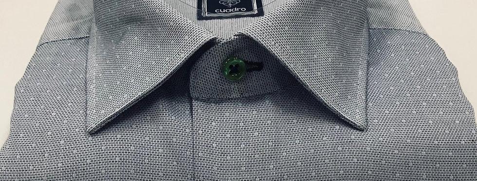 Camicia CUADRO