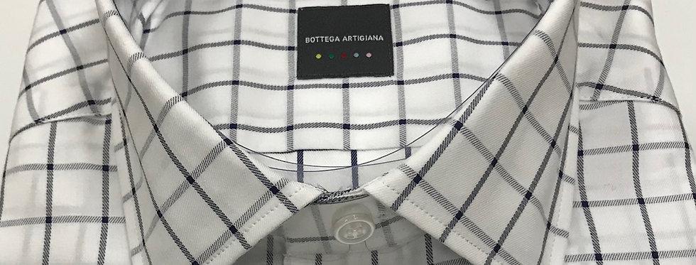 Camicia Bottega Artigiana