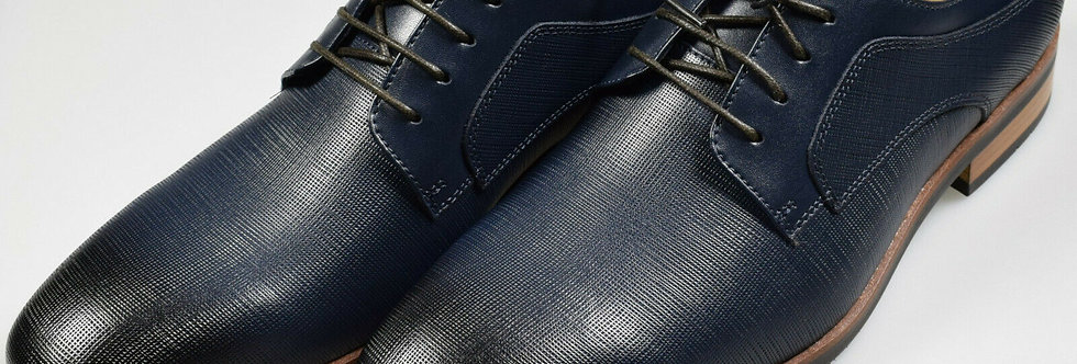 Scarpa Blu business