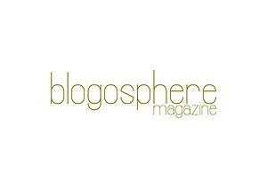 blogosphere-logo.jpg