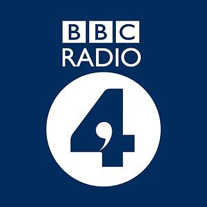 BBC_Radio_4.png