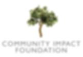 Community Impact Foundation