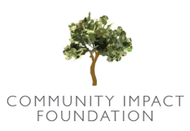 Community Impact Foundation