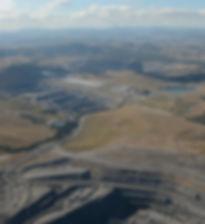 Coal Mine 2.jpg