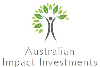 Australian Impact Investments
