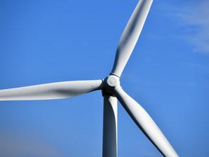IIG Chepstowe Wind Farm