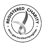 ACNC_Registered_Charity_Logo_MONO.eps.jp
