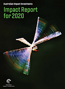 Impact Report 2020.png