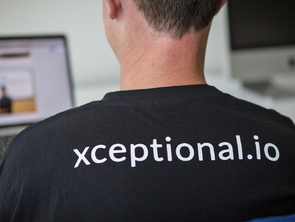 Xceptional