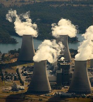 Coal stacks.jpg