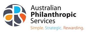 Austalian Philanthropic Services