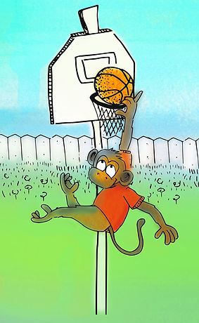 basketball web.jpg