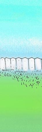 fence web 1.jpg