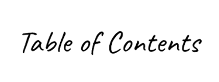 Table of contents.png