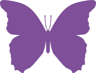 Butterfly_only_png2.png
