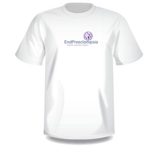 Mens Heavyweight cotton t-shirts! 100% pre-shrunk cotton